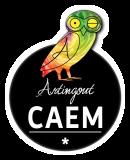 CAEM Mostra d'Arte Contemporanea Milano