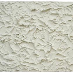 Iter Vitae (2021) Polimaterico su Tela 150x200cm - Antonella Santini