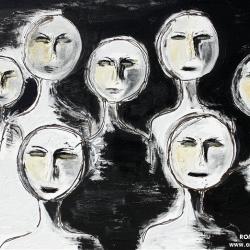 Figure 2005 di Paola Romano