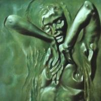 Gianni Baranello - artista figurativo contemporeaneo e ritrattista