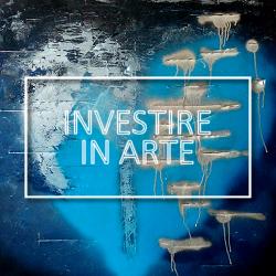 Arte Investimenti