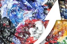Marketing Artistico e Comunicazione in Arte