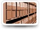 Gestione Archivi e Autentiche