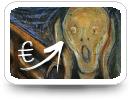 Investimenti in Arte