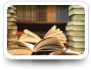 Articoli Libri Pubblicazioni Cataloghi d'Arte