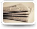 Ufficio Stampa e Comunicati