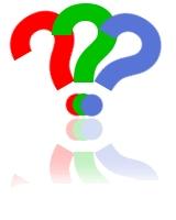arte domande e risposte