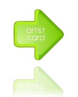 card per lo sviluppo di arte e artisti