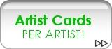 card servizi per artisi