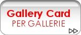 card servizi per gallerie d'arte