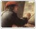 Corsi d'Arte Pittura e Disegno