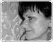Anna Maria Tani Artista