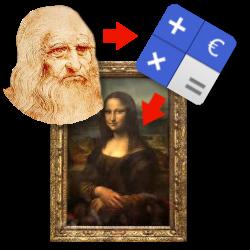 Art Calculator - dall'artista al valore dell'opera