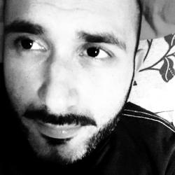 Fabio Petrelli Artista