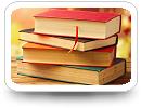 Articoli e Pubblicazioni Arte