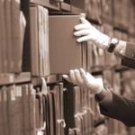 Archivi opere d'arte e autenticazione
