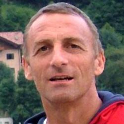 Fabrizio Gaggiotti artista pittore biografia quotazione