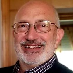 Massimo La Volpe (artista pittore)