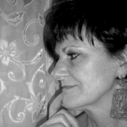 Anna Maria Tani artista biografia opere d'arte