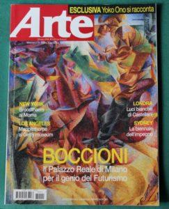 Paola Romano luna oro antico pubblicata su Arte Cairo Editore gruppo Mondadori