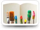 Presentazione Catalogo d'Arte