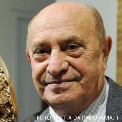 Arnaldo Pomodoro Sculture Quotazione Artingout