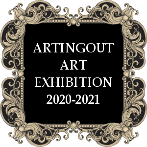 Call For Artists 1902 - AAE202021