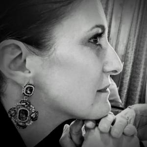 Marianna Simonetti Artista - Biografia e Quotazione Opere d'Arte